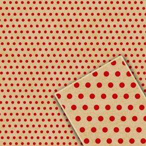 Оберточная бумага для подарков в листах купить