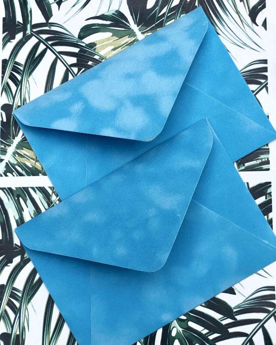 Бархатный красивый конверт для денег цена