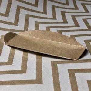Подложка прямоугольник