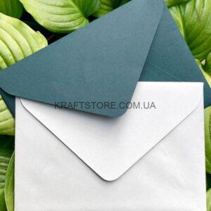 Дизайнерские конверты C5